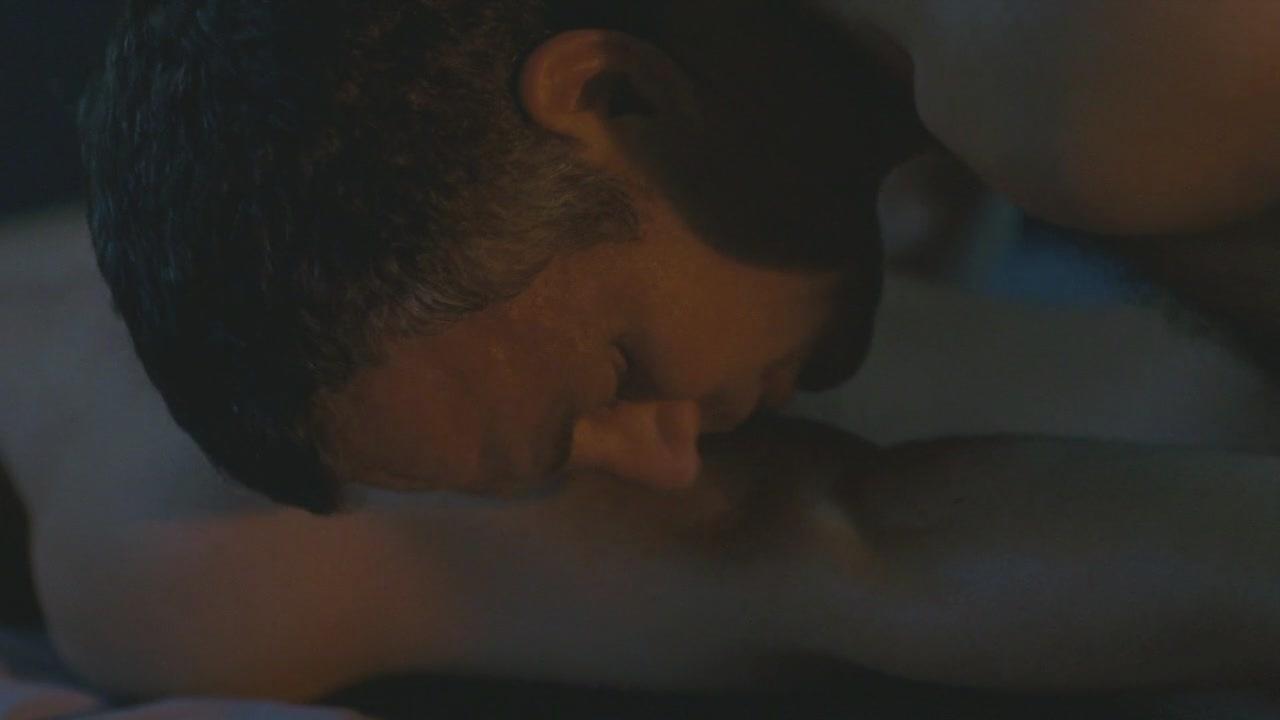 Matt bomer porn video