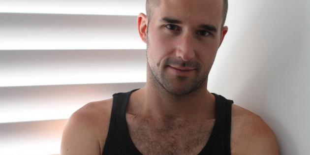 Manhunt Man of The Week: RandomlyAccessed Wants To Cook Dinner With You