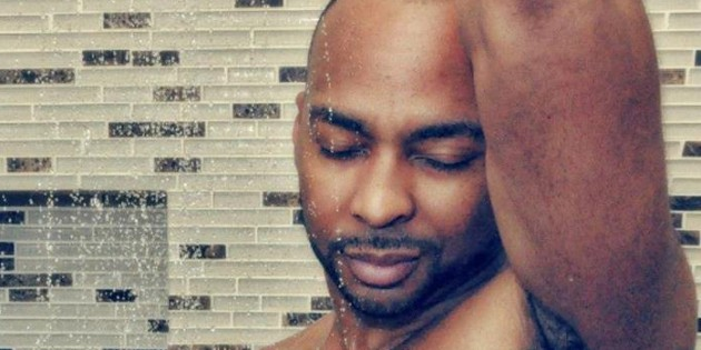 Manhunt Man of The Week: JustBme78 Has Personality (And A 10 Inch Dick, Too)