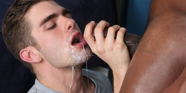 Oral Only: The Best Blowjobs of 2014