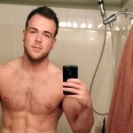10 Sexy Lists Of Sexy Men For Your Sexy Face In 2014
