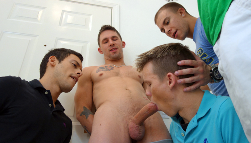 James-Hamilton-fucks-four-horny-bottoms-bareback-on-gay-porn-reality-site-Sketchy-Sex-3