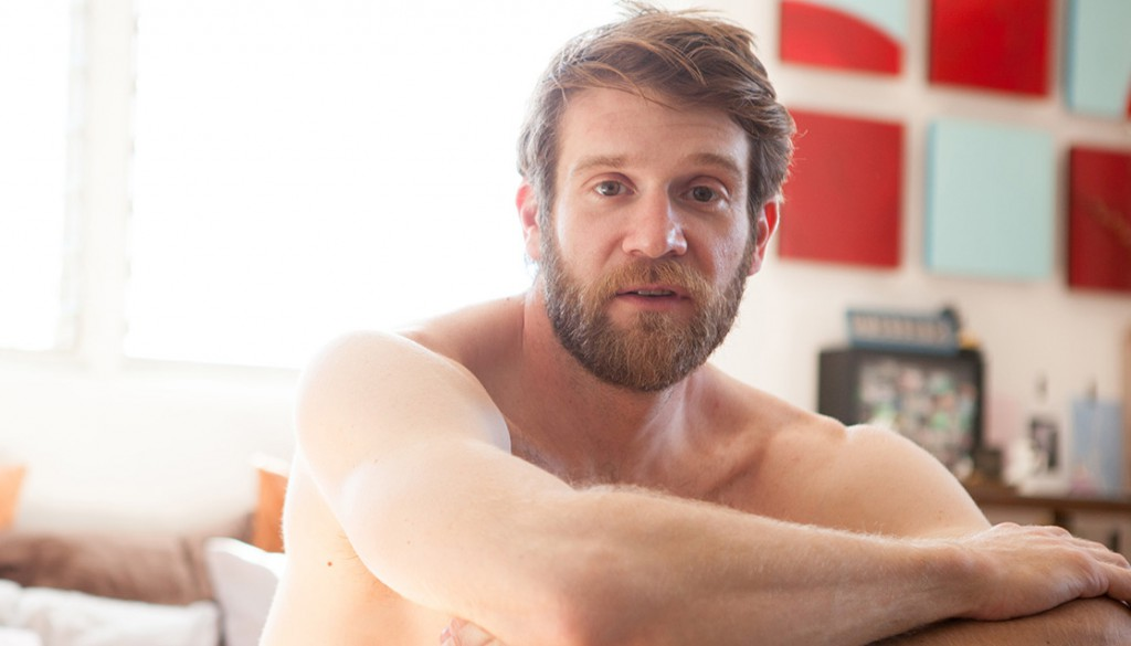 Colby Keller by Wadley Photography 0