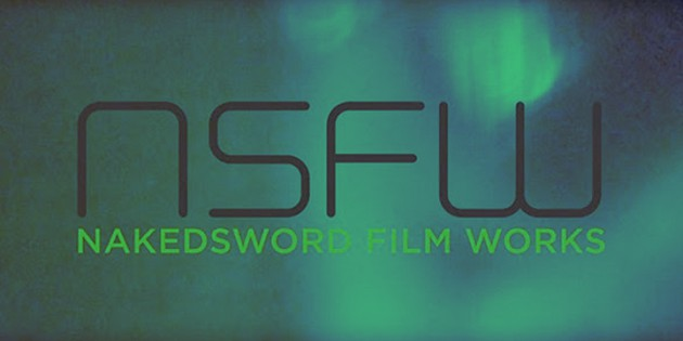 Naked Sword Launches Independent Film Arm for LGBT Directors