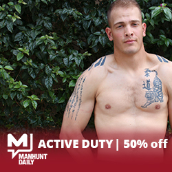 Active Duty, Membership, Join, Discount, Promo Code, Cheap, Free, Trial, Sample