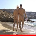 The Bel Ami Boys Are Still Making Greece The Sexiest Place On Earth (At 30% Off!)
