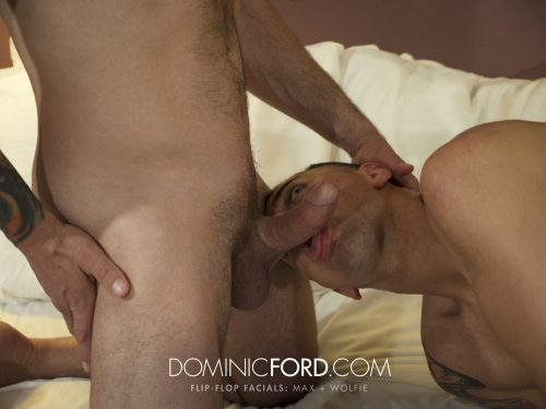 DominicFord_Movie_Flip-Fuck-Facials-Max-Cameron-and-Wolfie-Blue_10