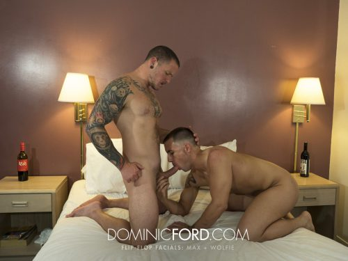 DominicFord_Movie_Flip-Fuck-Facials-Max-Cameron-and-Wolfie-Blue_13