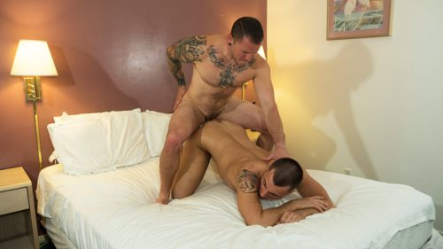 DominicFord_Movie_Flip-Fuck-Facials-Max-Cameron-and-Wolfie-Blue_16